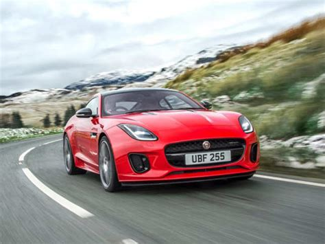 land rover sedan jaguar land rover f type jaguar land rover launches