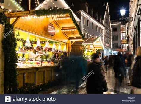 stall esslingen esslingen germany december 11 2014 stall at the