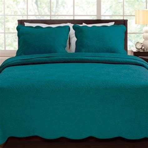 air force comforter set 1000 ideas about teal bedding on pinterest ella elbells