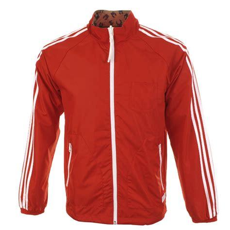 Original Adidas Zne Reversible Not Nike adidas originals reversible track jacket in for