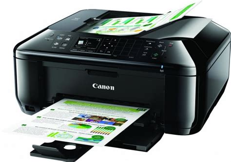 Printer Canon F4 canon pixma mg3100 wifi setup visionsposts5k