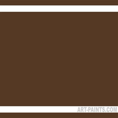 what color is russet russet brown ink ink paints 9103pda russet