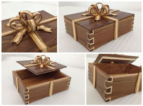 work  wood project  woodworking christmas gift