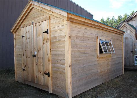 Sheds With Windows For Sale by Gable Sheds Storage Shed Kits For Sale Shed With Windows