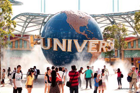 the theme park picture of universal studios singapore singapore aseanourcommunity