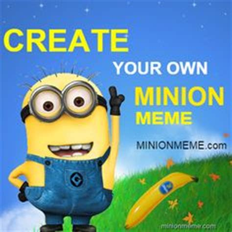Create Your Own Meme Online - 1000 images about picture editing programs on pinterest