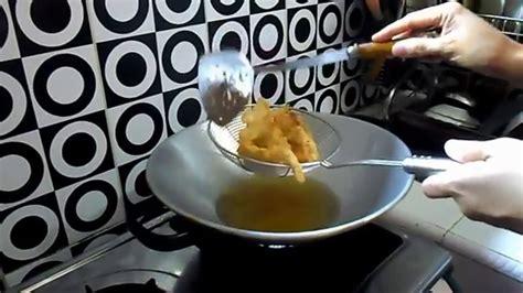 cara membuat es cream jamur tiram resep cara membuat jamur crispy enak gurih youtube