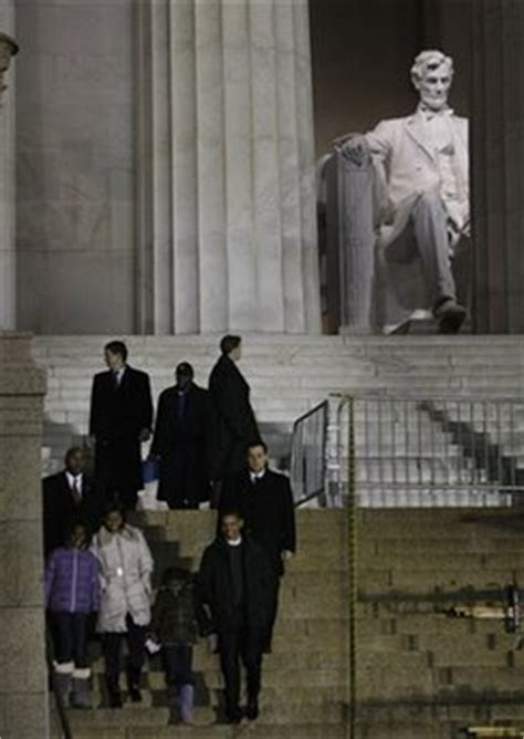obama lincoln memorial obama and lincoln the lincoln obama similarities links