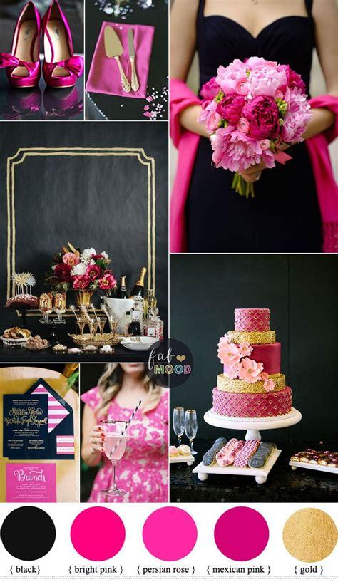 hochzeits thema hot new wedding reception trends 129 besten hochzeit pink bilder auf pinterest hochzeiten