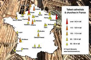les 10 plus hautes cath 233 drales et 233 glises de