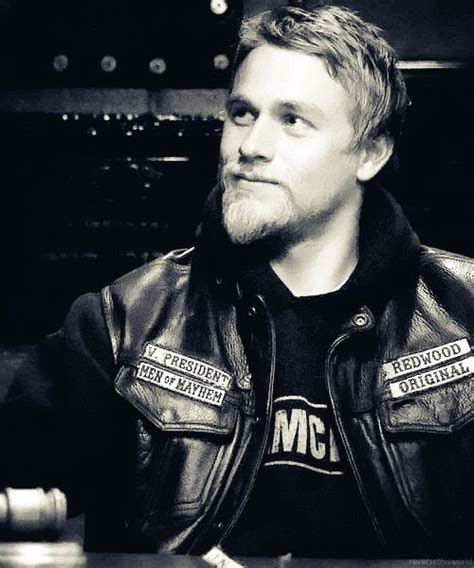 jax teller hair product charlie hunnam hair piece charlie hunnam sons of anarchy