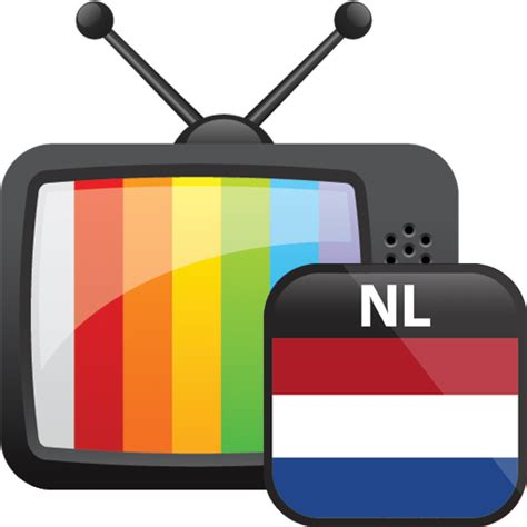 amazon holland netherlands tv amazon com br amazon appstore