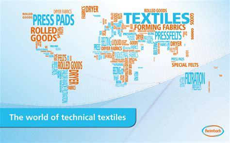 itb contatti gruppo heimbach itb nel mondo industrie tessili bresciane