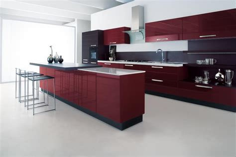 cucine arredamento cucine cucine componibili cucine moderne rivenditori cucine sicilia