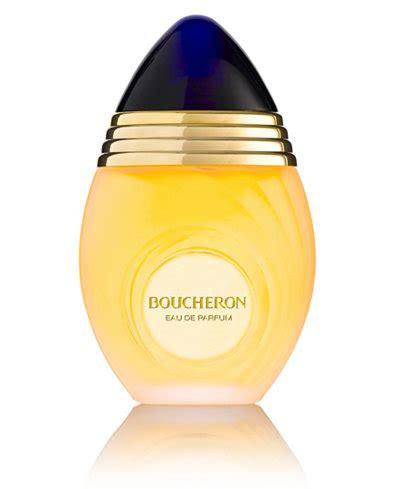 parfum 4 boucheron boucheron pour femme eau de parfum spray 3 3 oz fragrance macy s