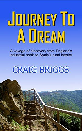 nature a voyage of discovery books 01 26 17 new post free kindle books on contentmo the