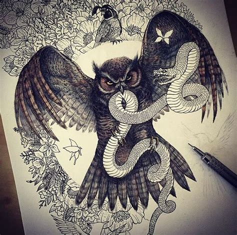 philosophy tattoos 34 best owl philosophy tattoos images on owl