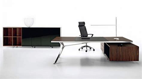 Contemporary Executive Office Desks Office Furniture Discount Stores Executive Office Furniture Desk Modern Executive Office