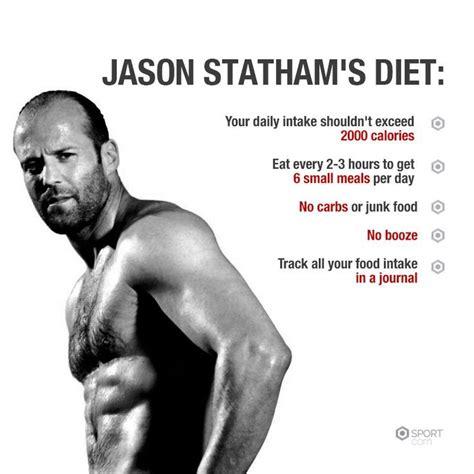 jason statham workout film best 25 jason statham body ideas on pinterest jason