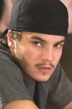 Happy Birthday Emile Hirsch by 49 Best Images About Actors I Like On Ll