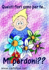 fiori per farsi perdonare fiori per farsi perdonare