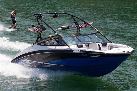 yamaha boats yamaha 212x boats for sale boats