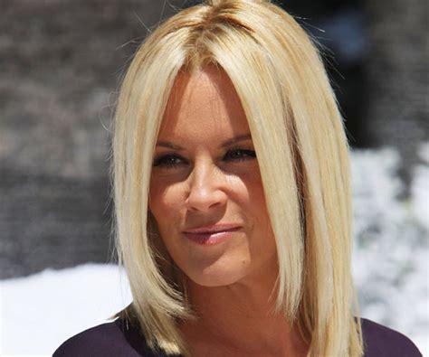 hairstyles blonde medium hair medium blonde bob medium hair styles ideas 5230142269
