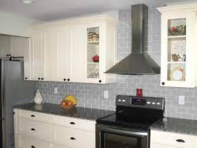 Gray Kitchen Ideas Kitchen Remodeling White And Gray Kitchen Ideas White And Gray Kitchen Ideas Colors For