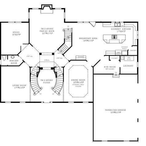 henley floor plans toll brothers page not found