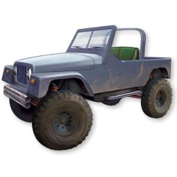 Jeep Png Jeep Icon Vehicules Iconset Fixicon