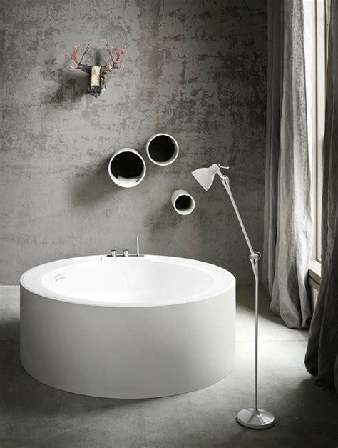 cevelle salle de bain couleur