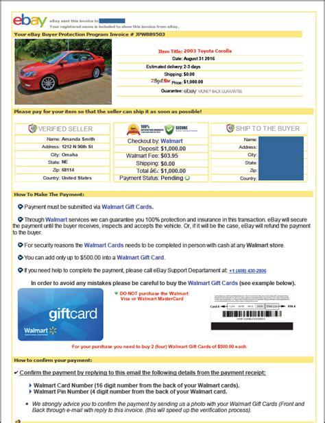 ebay used nice used cars for sale on ebay ideas classic cars ideas