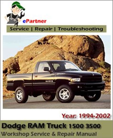 best car repair manuals 2002 dodge ram 1500 electronic toll collection cadillac 4 9l engine diagram get free image about wiring diagram