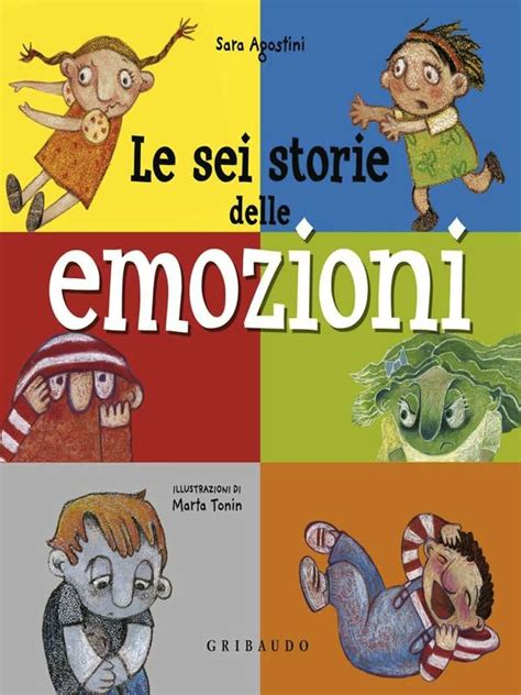 libreria villafranca di verona in feltrinelli a verona sei storie illustrate a colori per