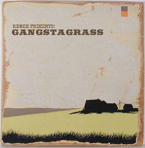 theme song justified free download on the run by gangstagrass theme song