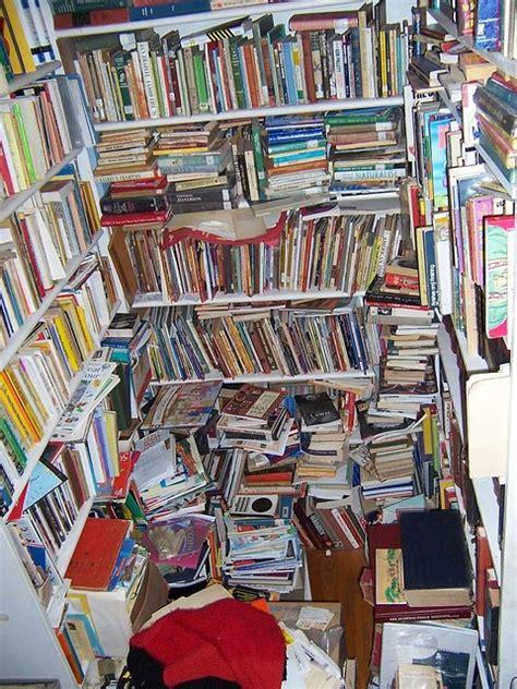 libreria in casa come hai organizzato la tua libreria a casa