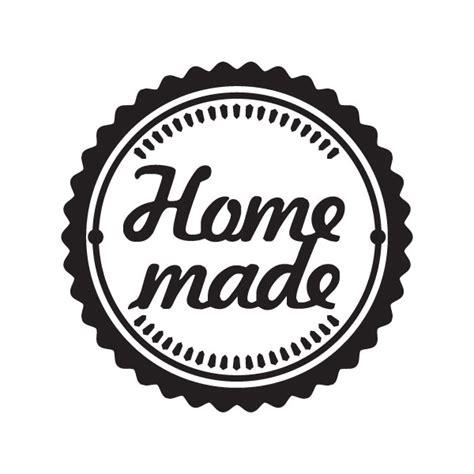 stempel home made