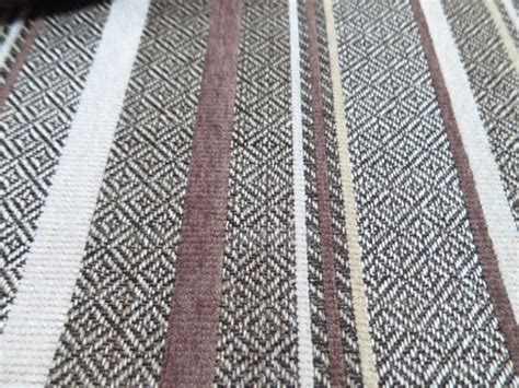 Striped Upholstery Fabrics by Sofa Fabric Upholstery Fabric Curtain Fabric Manufacturer