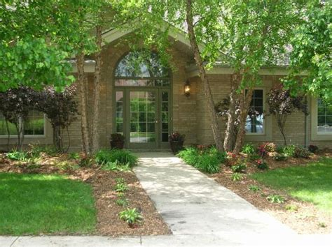 serenity house addison serenity house counseling services inc reviews ratings cost price addison il