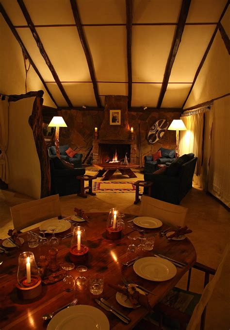 comped room acacia house rekero masai mara northern conservancy kenia lofty tours