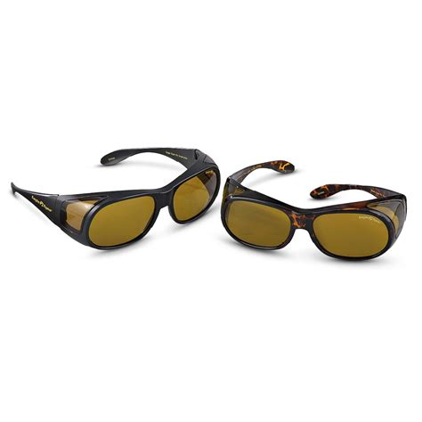 is polarized sunglasses better are polarized sunglasses better for www tapdance org