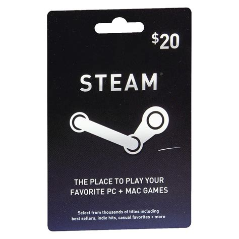 Gift Card Buy Back Near Me - steam 20 gaming gift card walgreens