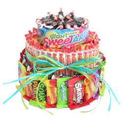 baskets for gifts best occasion sympathy new baby birthday gift baskets for sale at giftbaskets