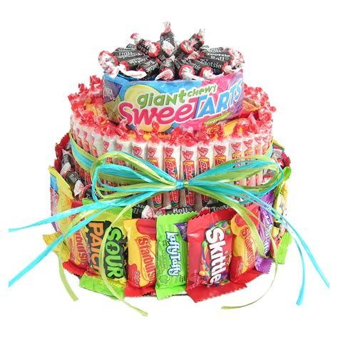 Baskets For Gifts - best occasion sympathy new baby birthday gift