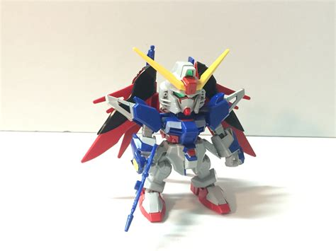 gundam seed mobile suits mobile suit gundam seed destiny omegarider99zx