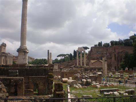 ancient rome ancient history historycom ancient rome ancient history photo 2798547 fanpop