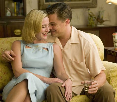 revolutionary road revolutionary road images wallpapers hd wallpaper and