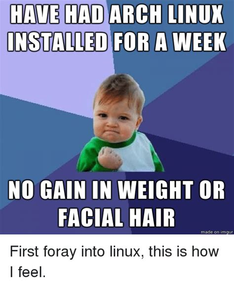 linux memes 28 images image gallery linux security
