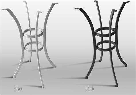 restaurant table leg levelers restaurant table leg levelers image collections bar