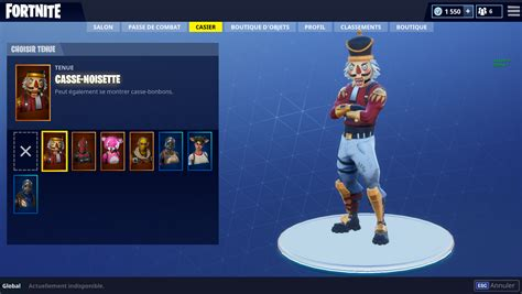 fortnite account selling fortnite account pc lots of cosmetics